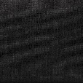 Black Uni Jeans