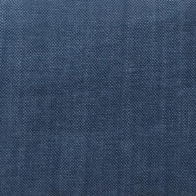 Blue Uni Jeans